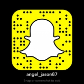 AngelOrJason