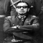 diegobernardi1