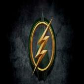 flash3112