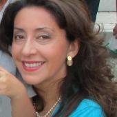PamelaAndrea