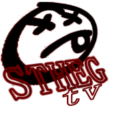 Stheg