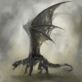 ZombiDragon9