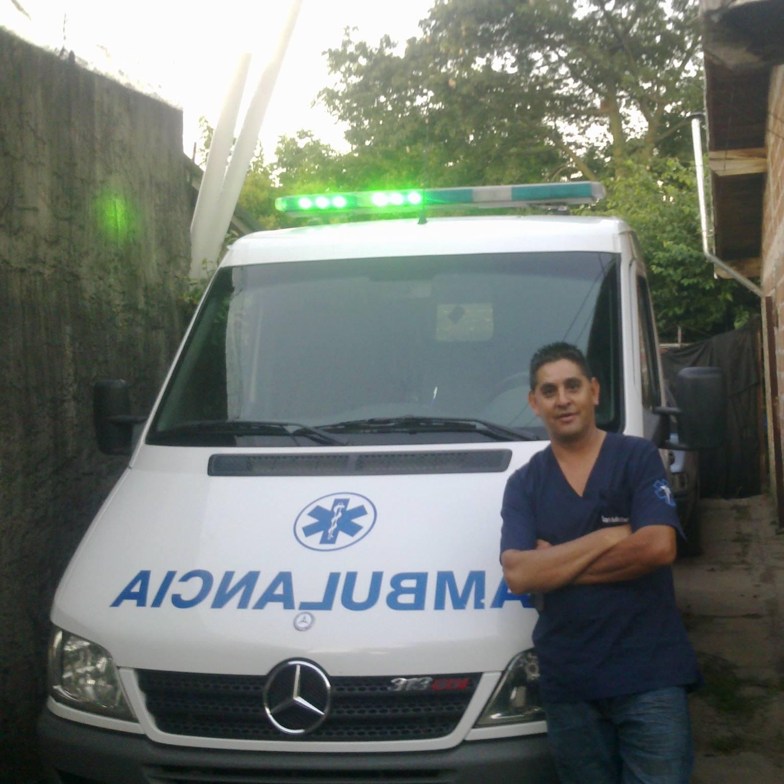 ale14lencina