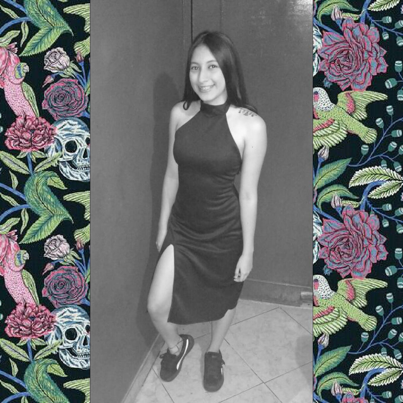 CamilaO