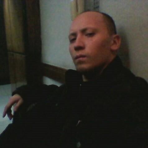 GabrielVichi