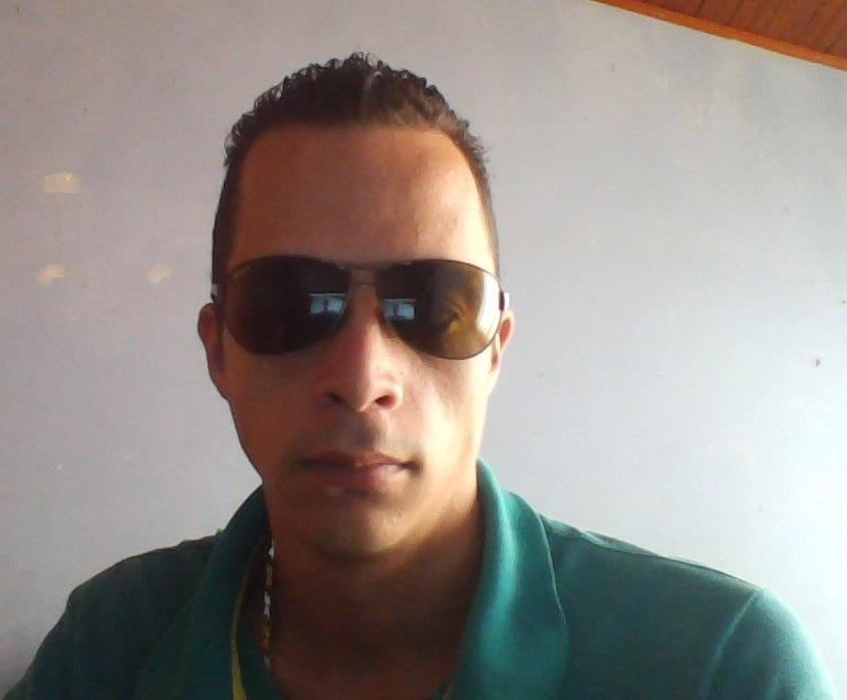 gus7avinho