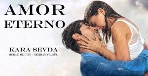 Poster banner de Amor ciego (Kara Sevda)