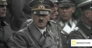 Poster banner de Apocalipsis: La Segunda Guerra Mundial (TV)