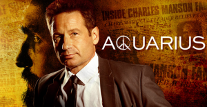 Poster banner de Aquarius