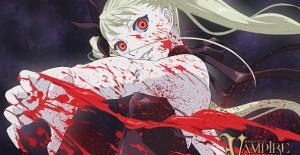 Poster banner de Bailando con vampiros
