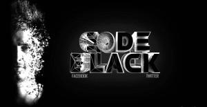 Poster banner de Code Black