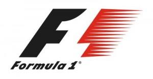 Poster banner de Fórmula 1 2017