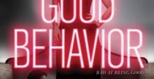 Poster banner de Good Behavior