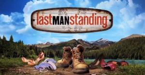 Poster banner de Last Man Standing