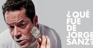 Poster banner de ¿Qué fue de Jorge Sanz? (TV)