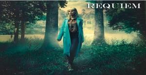 Poster banner de Requiem