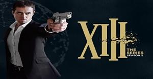 Poster banner de XIII: The Series