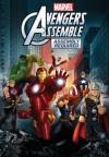 Avengers Assemble