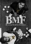 BMF (2021)