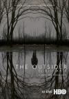 El visitante (The Outsider)