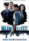 Familia de policías (Blue Bloods)
