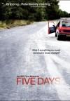 Five Days (TV)