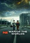 La guerra de los mundos (2019)