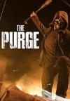 La Purga (The Purge)