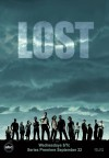 Perdidos (Lost)
