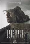 Presunto culpable (España)