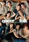 Queer as Folk USA