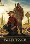 Sweet Tooth: El niño ciervo