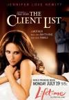 The Client List (TV)