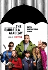 The Umbrella Academy