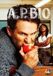 Poster pequeño de  A.P. Bio