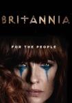 Poster pequeño de  Britannia
