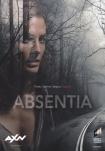 Poster pequeño de Absentia