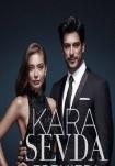 Poster pequeño de Amor ciego (Kara Sevda)