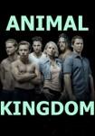 Poster pequeño de Animal Kingdom