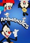 Poster pequeño de Animaniacs