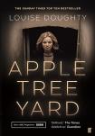 Poster pequeño de Apple Tree Yard