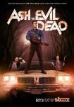 Poster pequeño de Ash vs Evil Dead
