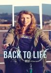 Poster pequeño de Back to Life