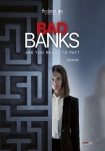 Poster pequeño de Bad Banks