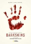 Poster pequeño de Barkskins