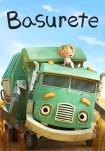 Poster pequeño de Basurete (Trash Truck)