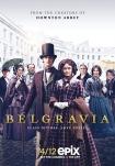 Poster pequeño de Belgravia