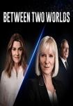 Poster pequeño de Between Two Worlds