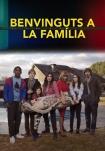 Poster pequeño de Bienvenidos a la familia (Benvinguts a la familia)