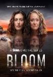 Poster pequeño de Bloom